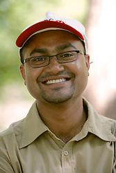 Chandan Ganguli