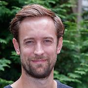 NL/Amsterdam/20200820 - Perspresentatie Murder Ballad, Jonathan Demoor