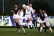 2005.11.02 ACC: Duke vs Boston College