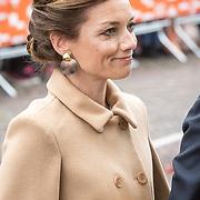 NLD/Amersfoort/20190427 - Koningsdag Amersfoort 2019, Prinses Aimee