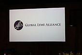 8-22-2019 Global Lyme Alliance