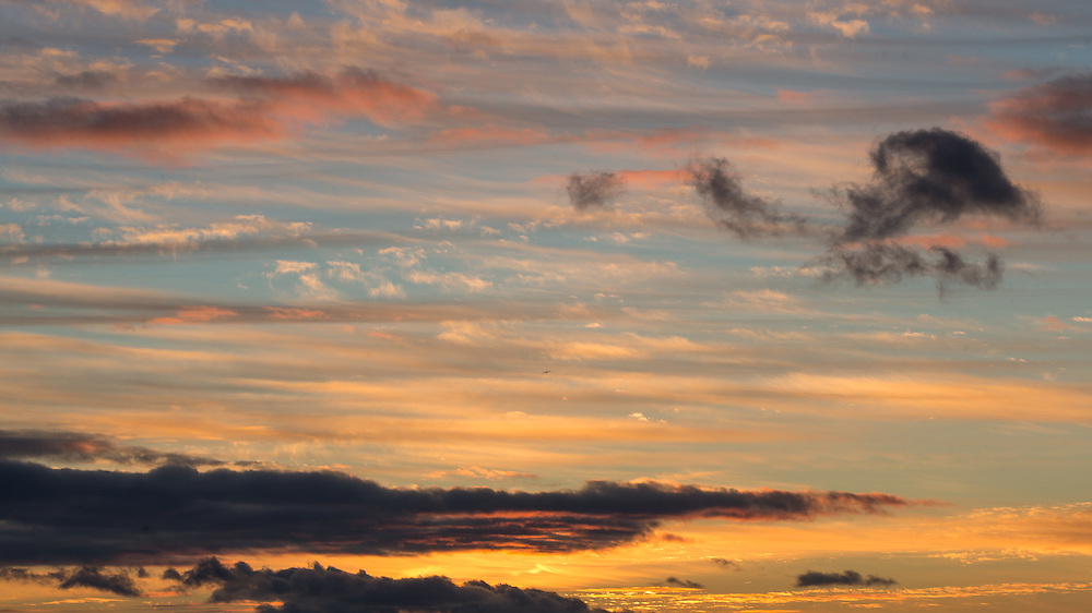 http://Duncan.co/pastel-sunrise/