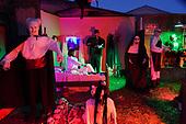 News-Halloween-Oct 24, 2020