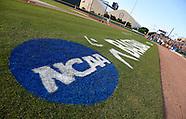 160610 TCU vs. Texas A&M