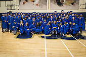 Graduation 2018: Science and Technology