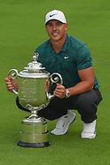 PGA Championship 2018 R4