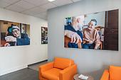 Metta Fund Office