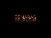 VARANASI: City of Lights