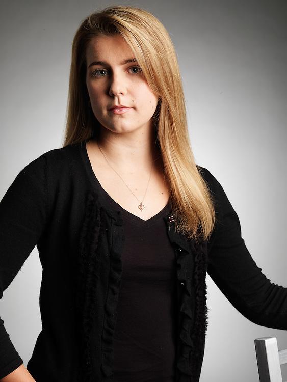Lauren Prusinski 034