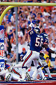 FOOTBALL_NFL_Lawrence Taylor