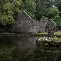 St Patrick's Well - Clonmel