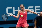 TENNIS_US_Open_2015_09-12