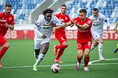 2021.04.18-FCLS-FC Vaduz