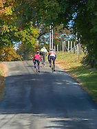 4th Annual PD500 Rock n Roll Bike Ride, a charitable ride to raise money to work toward a cure for Parkinson's Disease.