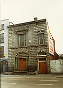 Old Dublin Amature Photos April 1883 WITH, Camdon Buildings, Montague St, Protestant Poir, Bushlangers Hill, Cuffe St, Diggers Lane,