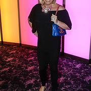 NLD/Laren/20121031 - Speel met Stijl awards 2012, Mayday, Robin Blum