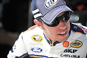 May 5-7, 2013 - Martinsville NASCAR Sprint Cup. Brad Keselowski, Ford