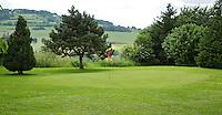MARGUT - Marginot Line Golf Club. Copyright Koen Suyk