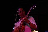100906 David Gilmore - McBride - Coltrane - Tain