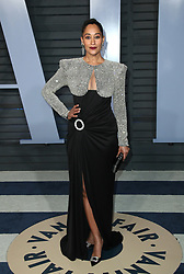 vanity fair oscar party in Hollywood, CA. 04 Mar 2018 Pictured: Tracee Ellis Ross. Photo credit: MEGA TheMegaAgency.com +1 888 505 6342
