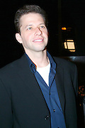 Jon Cryer<br />Scary Movie 3 Premiere in Los Angeles<br />AMC Theatres Avco Cinema<br />Los Angeles, CA, USA <br />Monday, October 20, 2003<br />Photo By Celebrityvibe.com/Photovibe.com