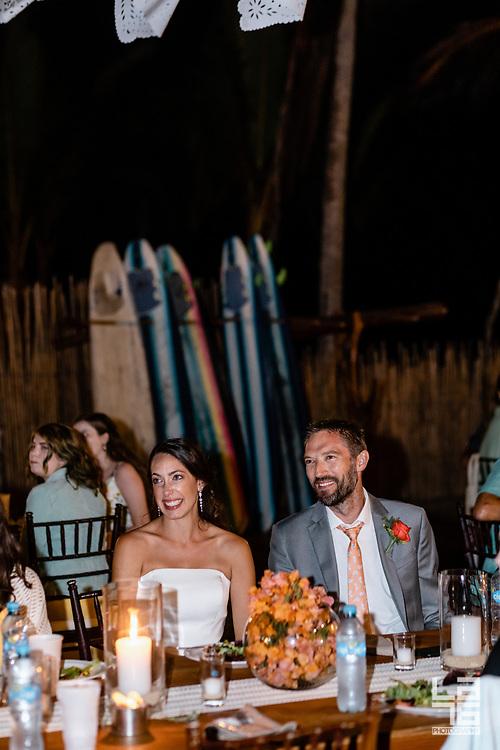Todos Santos wedding photographers