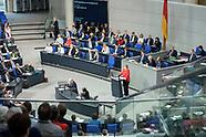20190321 Bundestag