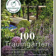 100 Traumgarten