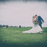 Megan & Joseph 10.6.2017