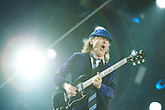 053115 ACDC Perform in Concert in Madrid