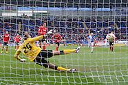 010413 Cardiff city v Blackburn Rovers