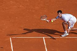 16.04.2010, Country Club, Monte Carlo, MCO, ATP, Monte Carlo Masters, im Bild Novak Djokovic (SRB), EXPA Pictures © 2010, PhotoCredit: EXPA/ M. Gunn / SPORTIDA PHOTO AGENCY