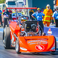 Shot at the 2008 Westernationals at the Perth Motorplexa. Photo by Phil Luyer, High Octane Photos.