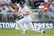 England v India 080814