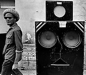 Sound System Gallery