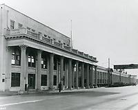 1927 MGM Studios