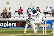 Northamptonshire County Cricket Club v Kent County Cricket Club 150516