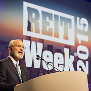 REITWeek 2015 for NAREIT