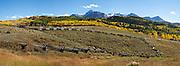 Colorado Ranch