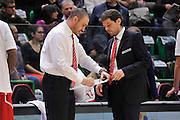 DESCRIZIONE : Sassari LegaBasket Serie A 2015-2016 Dinamo Banco di Sardegna Sassari - Giorgio Tesi Group Pistoia<br /> GIOCATORE : Vincenzo Esposito<br /> CATEGORIA : Allenatore Coach Ritratto Before Pregame<br /> SQUADRA : Giorgio Tesi Group Pistoia<br /> EVENTO : LegaBasket Serie A 2015-2016<br /> GARA : Dinamo Banco di Sardegna Sassari - Giorgio Tesi Group Pistoia<br /> DATA : 27/12/2015<br /> SPORT : Pallacanestro<br /> AUTORE : Agenzia Ciamillo-Castoria/C.Atzori
