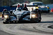 March 16, 2013: 61st Mobil 1 12 Hours of Sebring. 552 Ryan Hunter-Reay, Simon Pagenaud, Scott Tucker, Level 5 Motorsports