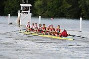 Henley, Great Britain.  Henley Royal Regatta. River Thames,  Henley Reach.  Royal Regatta. River Thames Henley Reach. Wednesday  10:36:37  29/06/2011  [Intersport Images] Temple Challenge Cup, Harvard University . HRR