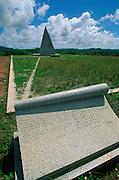 Babeldaob, Palau, Micronesia<br />