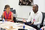 20150702_Roundtables_gallery