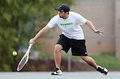Matt - Tennis