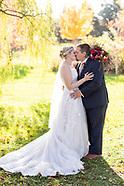 Stacy + Matt Wedding