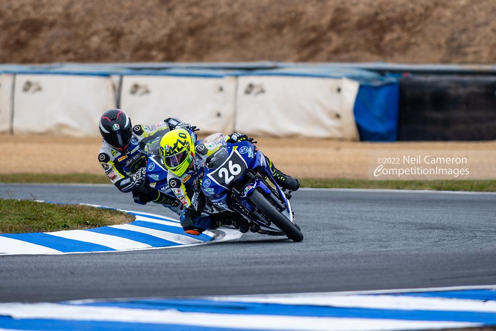 OJC-Race2