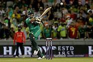 England v Pakistan 070916