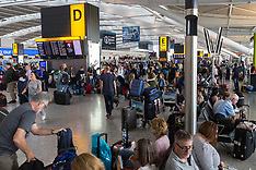 2019-08-07-Heathrow Vox pops