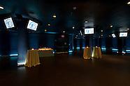 2012 06 19 AMNH Private Reception